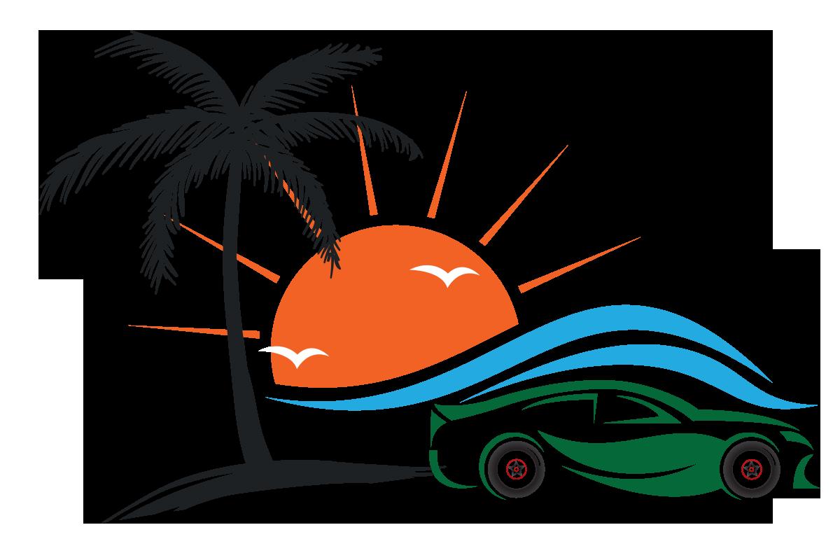 Ola Zanzibar Car Rental